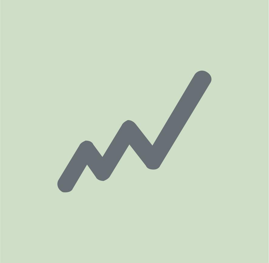 ウェルカート決済システムプレミアムパック